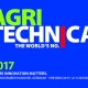 Collari Agritechnica 2017