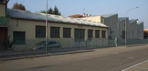 Collari Azienda Company
