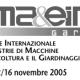 Collari Eima 2005