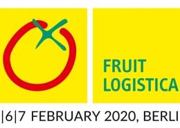 Frutilogistica 2020